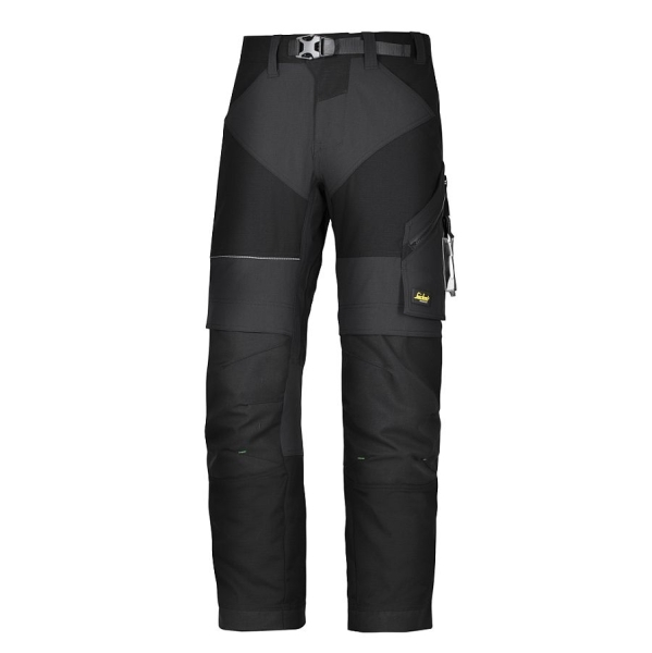6903 Snickers Bundhose FlexiWork