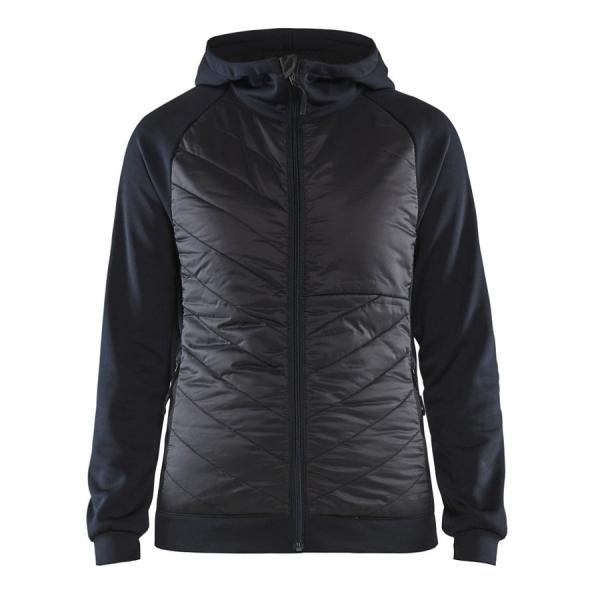 3464 Blakläder® Damen Hybrid Sweater