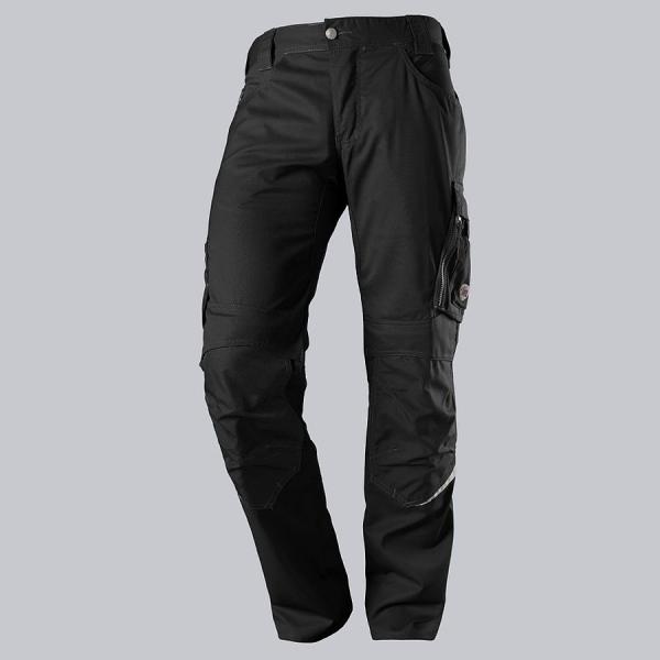 1998 BP Arbeitshose BPlus