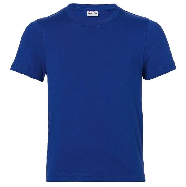 5224 Kübler KIDZ Jungen T-Shirt Mischgewebe