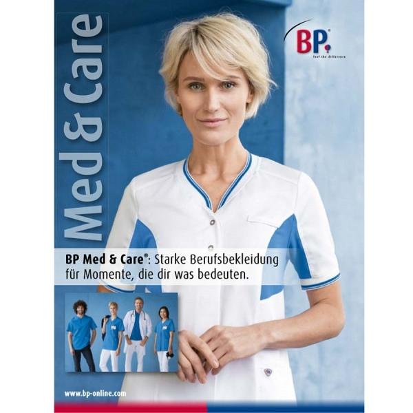 BP Med & Care Katalog 2019