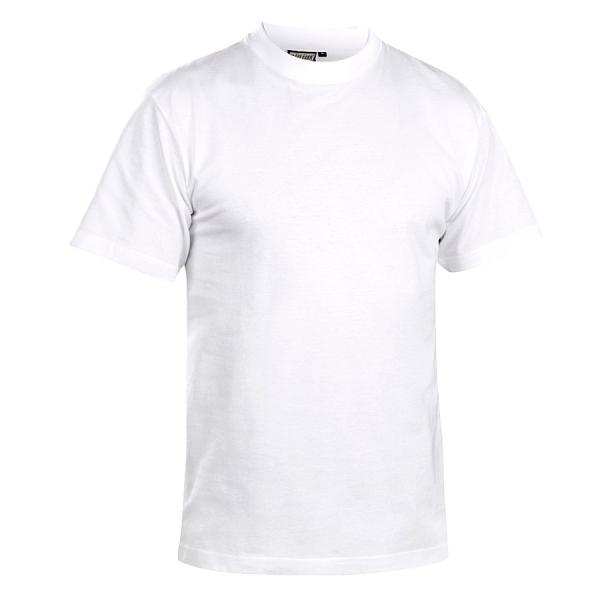 8802 Blakläder® Kinder T-Shirt 100% Baumwolle