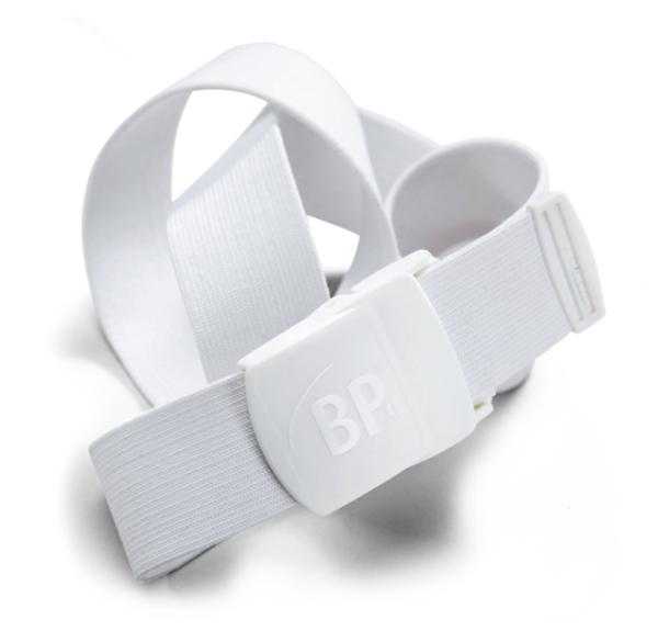 1080 BP Gürtel elastisch