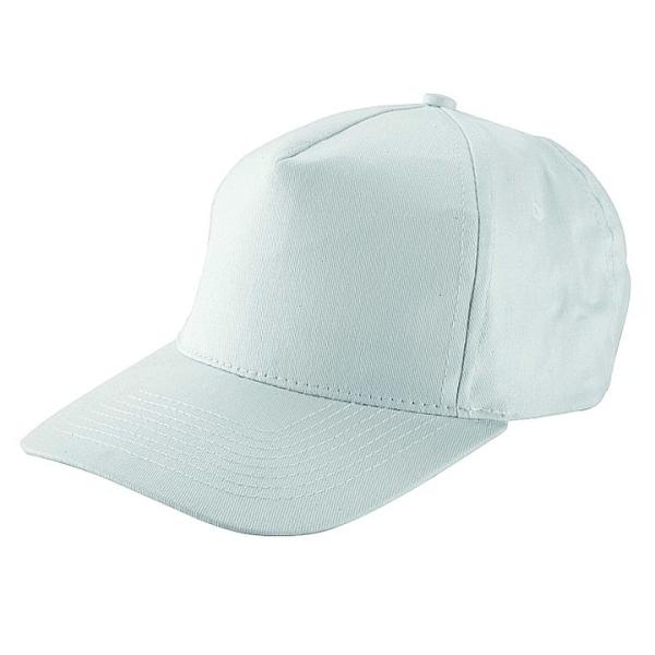 02/116 Leiber Cap 100% Baumwolle
