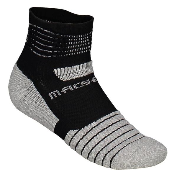 MWW500008 Macseis® Powerdry Socken 2er Pack