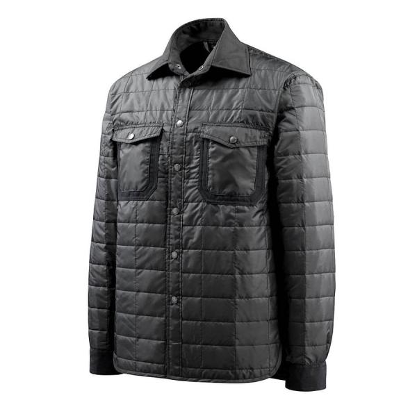 15104 Mascot®Hardwear Hemd mit Futter Fraga