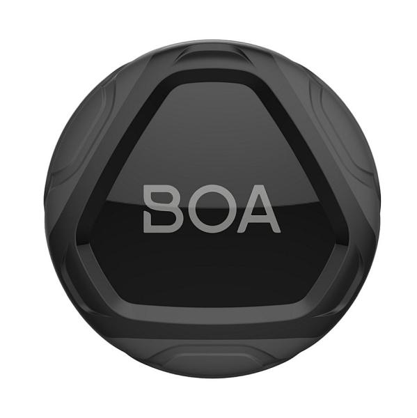 SG20007 Solid Gear BOA Fit System L6TX4 Repair Kit