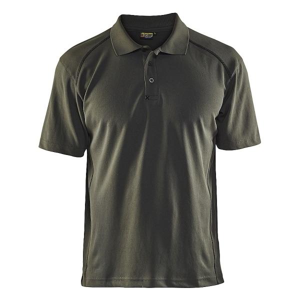 3326 Blakläder® Poloshirt UV-Protection