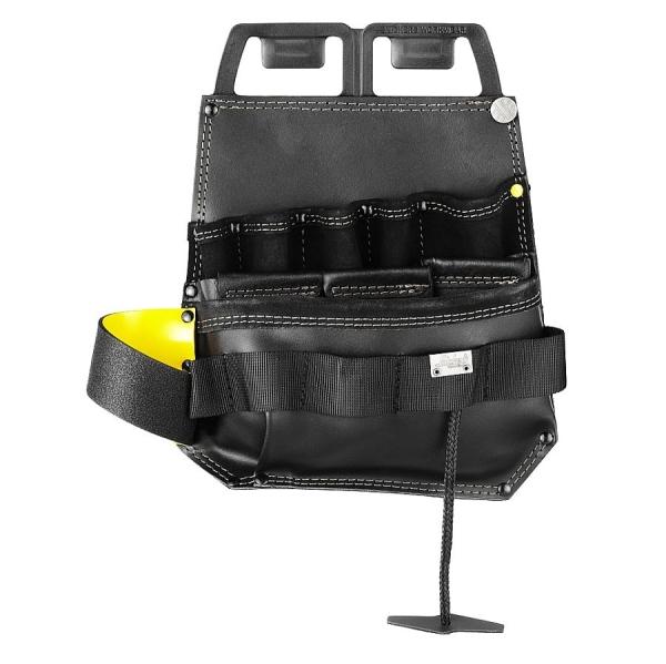 9785 Snickers Werkzeugtasche Elektriker