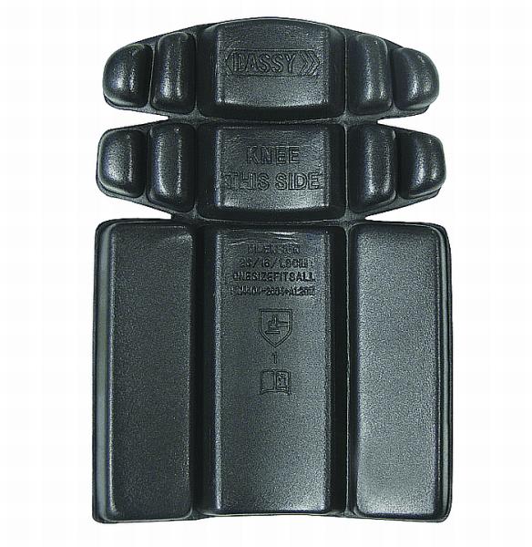 DASSY® zertifiziertes Kniepolster Cratos EN 14404