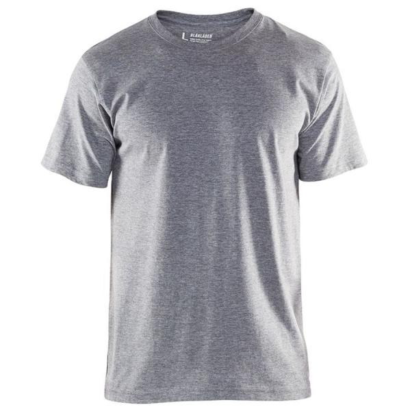 3525 Blakläder® T-Shirt Jersey Mischgewebe