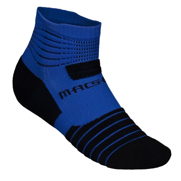 MWW500009 Macseis® Powerdry Socken 2er Pack