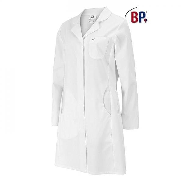 4857 BP Damenmantel Comfortec® Stretch