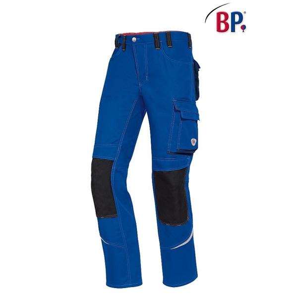 1803 BP Comfort Plus Arbeitshose Mischgewebe