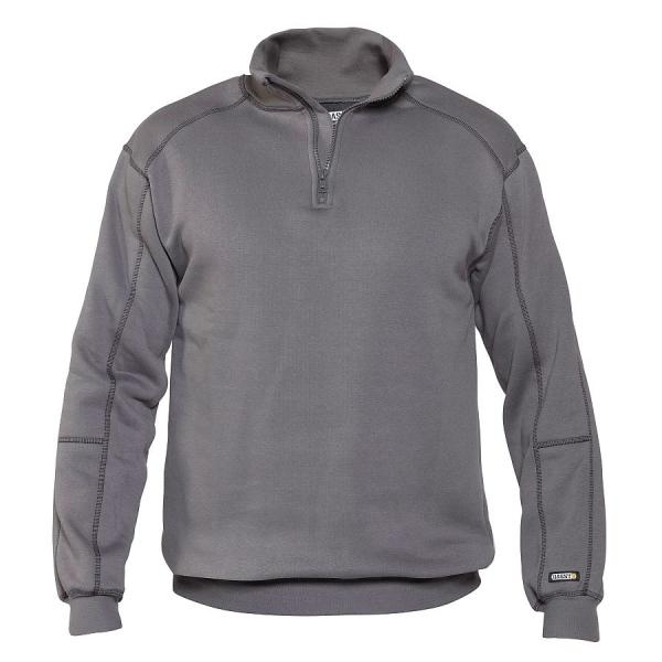 DASSY® Sweatshirt Felix