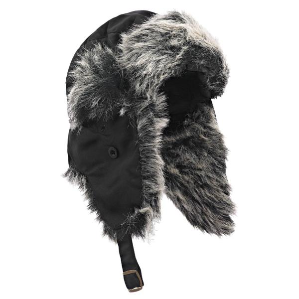 2016 Blakläder® Wintermütze mit Steppfutter