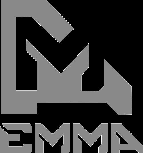 "EMMA"""
