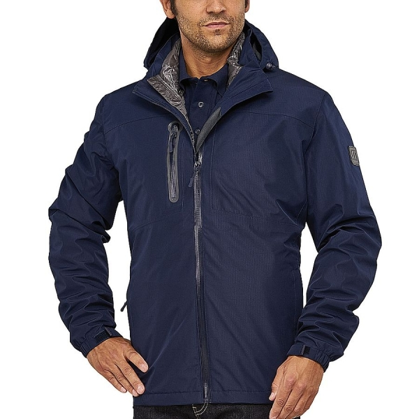 MS34002-1 Macseis® Performer 3-in-1 Winterjacke