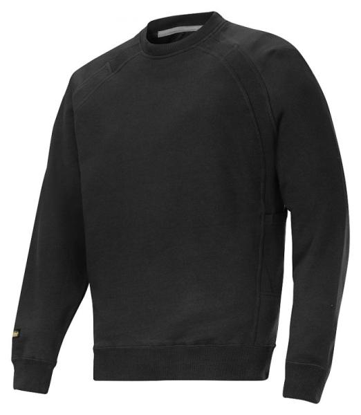 2812 Snickers Sweatshirt Classic