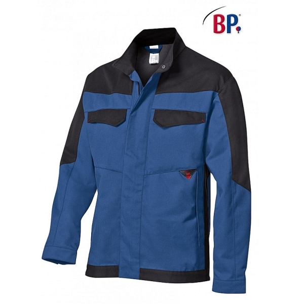 2432 BP Multi Protect 7ka Bundjacke