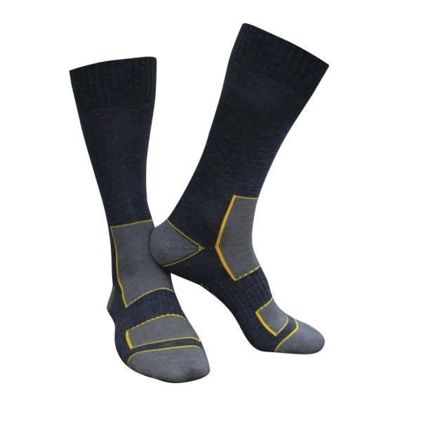 DASSY® Juno Wollsocken Socken