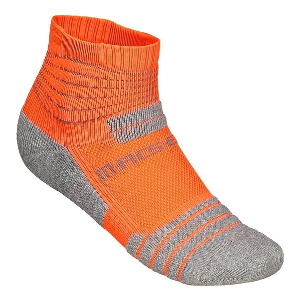 MWW500006 Macseis® Powerdry Socken 2er Pack