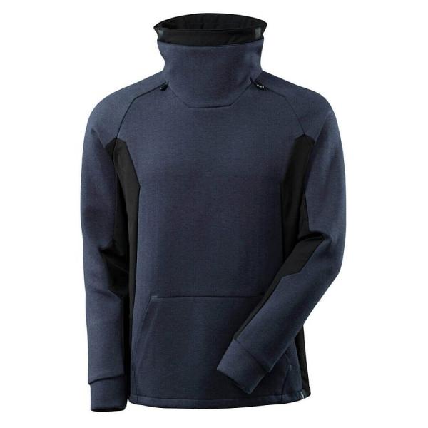 17584 Mascot®Advanced Sweatshirt