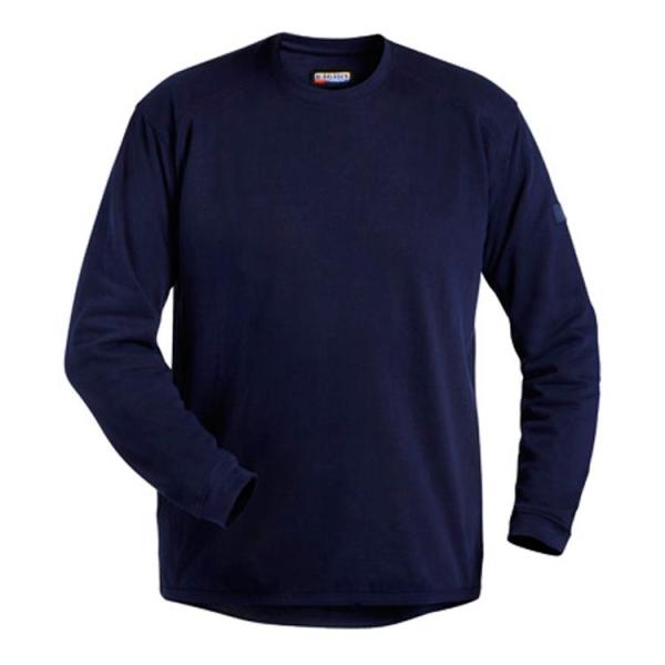 3335 Blakläder® Sweatshirt Mischgewebe