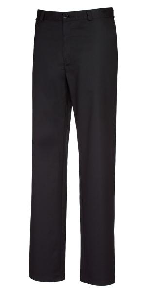 1368 BP Herrenhose Comfortec® Stretch