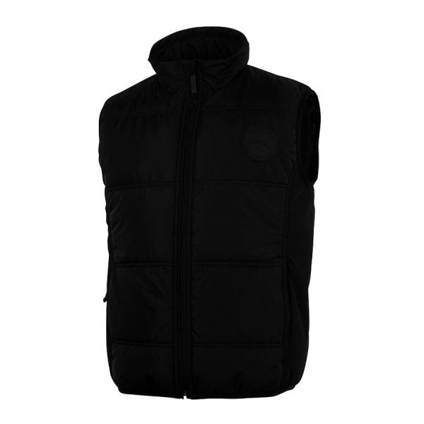 50449 Mascot®Hardwear Winterweste Calico