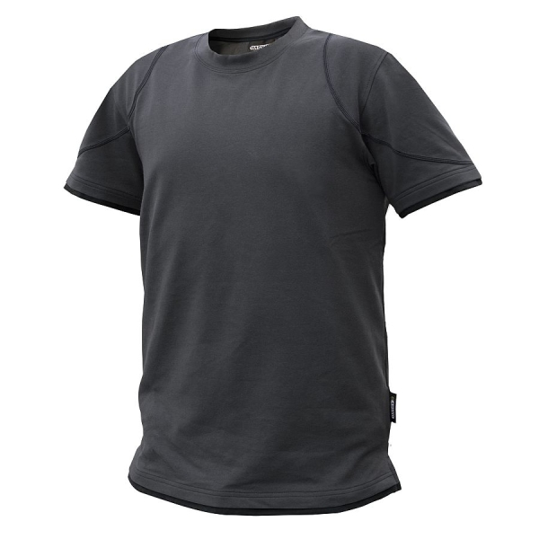 DASSY® D-FX T-Shirt Kinetic Stretch