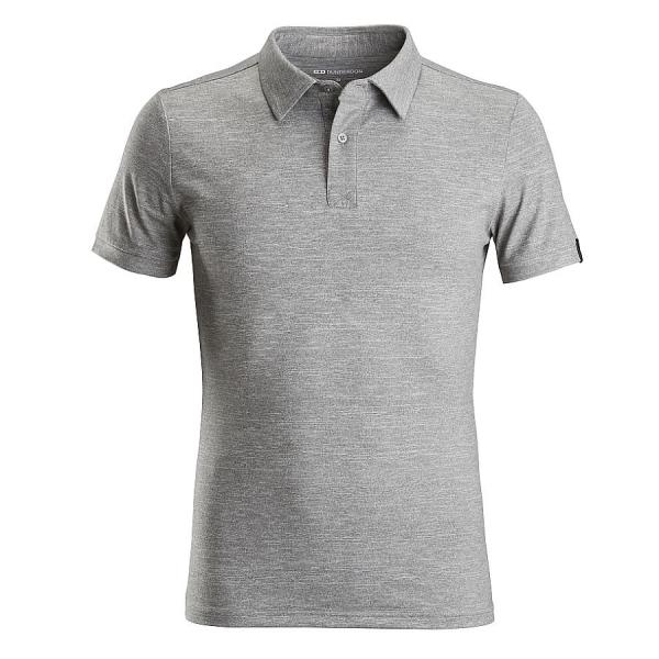 DW301570 Dunderdon T15 Polo Shirt Stretch