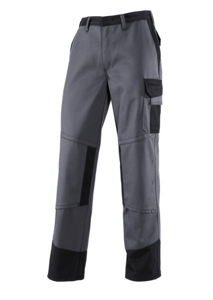 2600 BP Welder´s Protection Arbeitshose 430g/m²