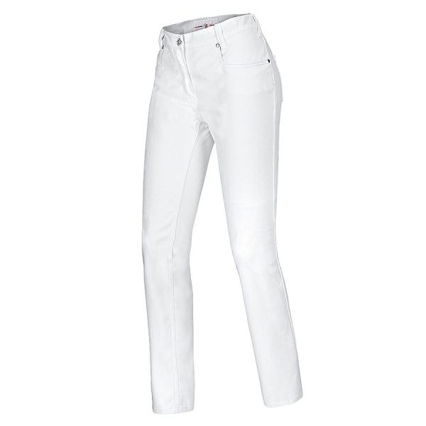 1732 BP Damen Jeanshose Stretch