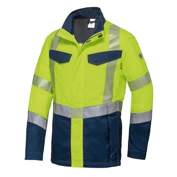 2208 BP Arbeitsjacke Multi Protect Plus