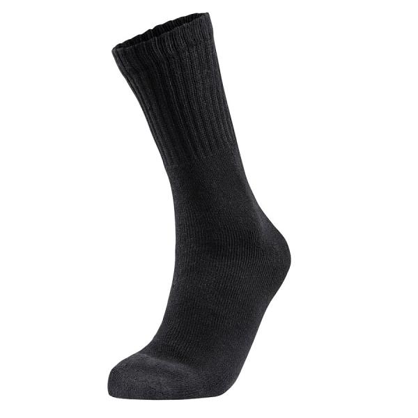 2194 Blakläder Allround Socken Baumwolle 5er-Pack