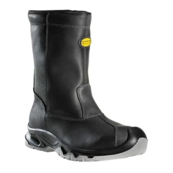 Diadora® Sicherheitsstiefel Diablo Boot High S3