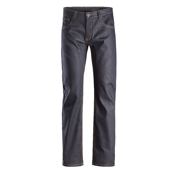 DW104927 Dunderdon P49 Cordura® Jeanshose