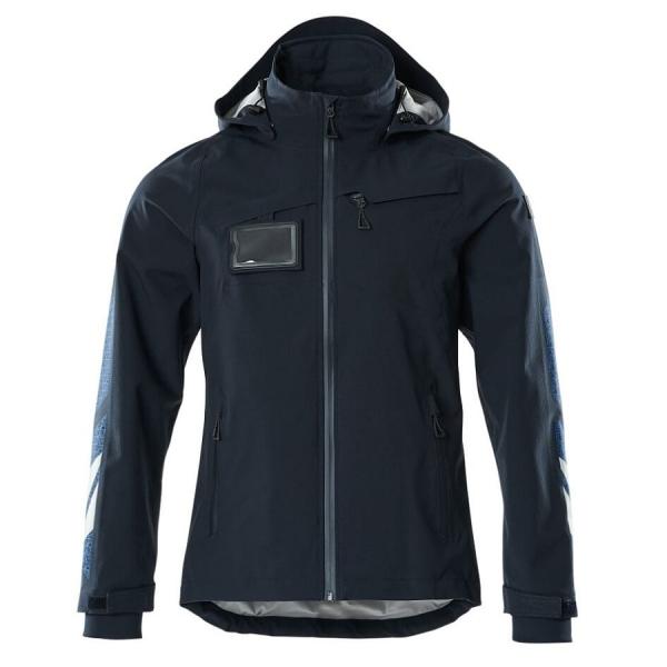 18001 Mascot® Hard Shell Jacke, leicht