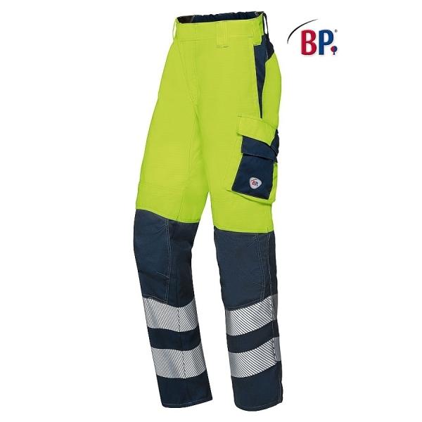 2236 BP Bundhose Multi Protect Plus