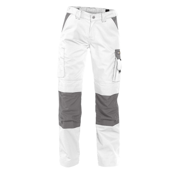 DASSY® Damenhose Boston Women 245 g/m²