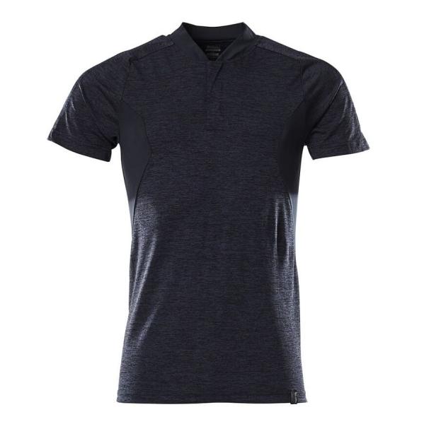 18083 Mascot®Accelerate Polo-Shirt Modern