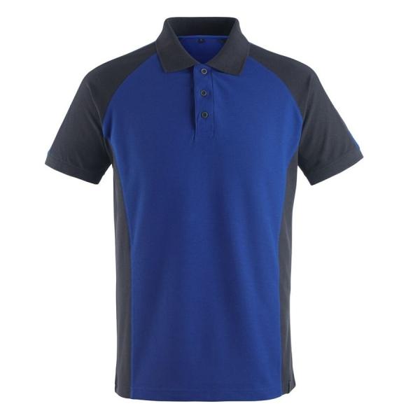 50569 Mascot®Unique Polo-Shirt Bottrop