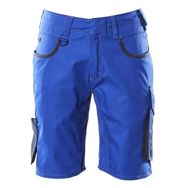 18349 Mascot®Unique Shorts, extra leicht