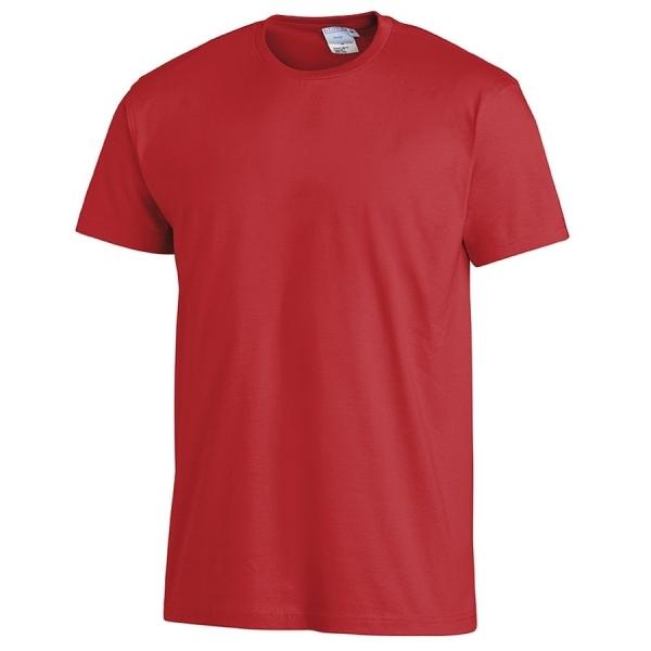 08/2447FB Leiber Unisex T-Shirt Mischgewebe