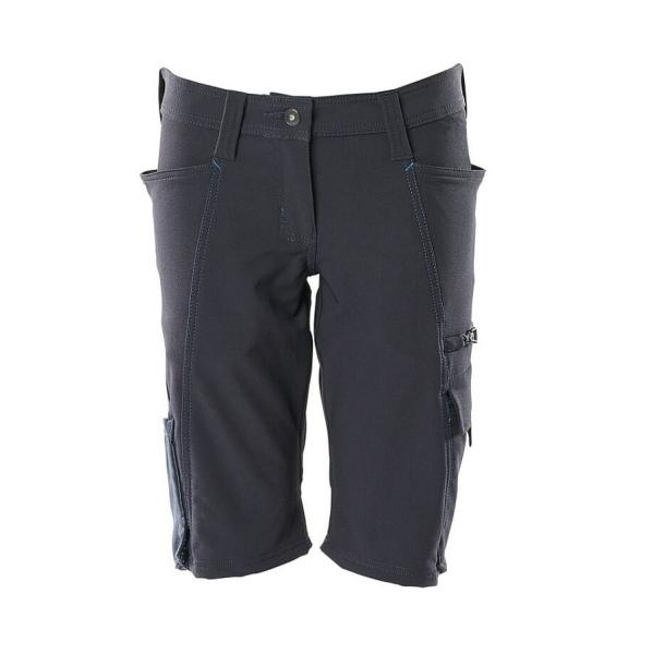 18044 Mascot®Accelerate Damen-Shorts Stretch
