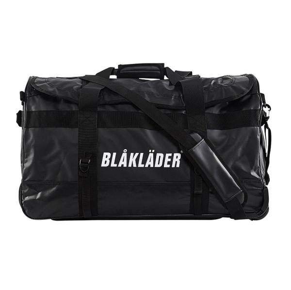 3099 Blakläder® Reisetasche 110L