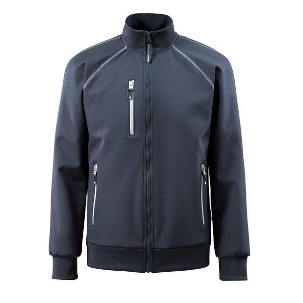 15202 Mascot®Hardwear Soft Shell Jacke Tamariu