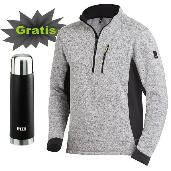 79597 FHB Troyer Patrick +*GRATIS* Thermoskanne