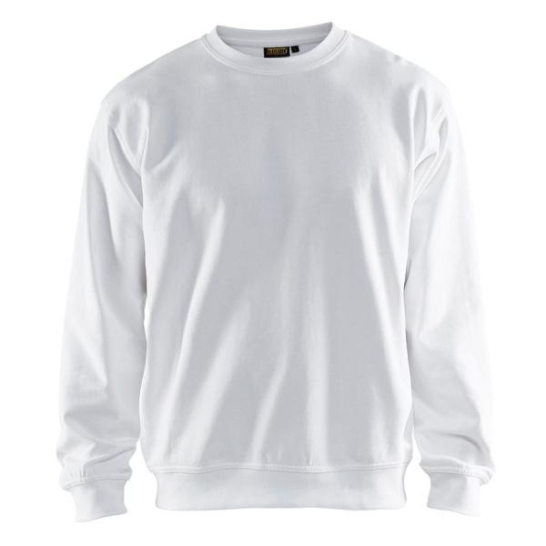 3340 Blakläder® Sweatshirt 100% Baumwolle
